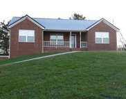 1170 ERIC DRIVE, Russellville image