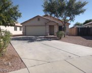 14904 N 149th Drive, Surprise image