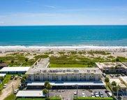 171 N Atlantic Unit #20, Cocoa Beach image