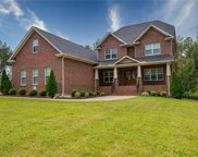 8025 Lake Margaret  Place, Chesterfield image