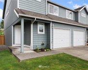 15223 41st Ave E, Tacoma image