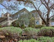 16800 Cypress Way, Los Gatos image