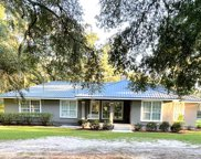 701 Ne 831st Ave 32680, Old Town image