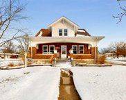 1190 6TH STREET, David City image