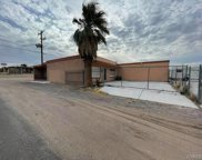 1635 Quartz  Circle, Bullhead City image