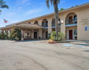 16505 Condit Rd, Morgan Hill image