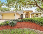834 SW Lighthouse Drive, Palm City image