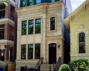 1928 N Cleveland Avenue, Chicago image