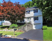 132 Red Robin  Road, Naugatuck image