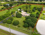 5334 Fearnley Road, Lake Worth image