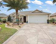 1734 Pennecamp Drive, The Villages image