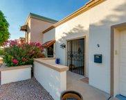 6314 E Catalina Drive, Scottsdale image