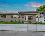 1802     Petaluma Avenue, Long Beach image