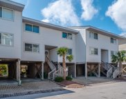 953 Tower Court Unit #1c, Topsail Beach image