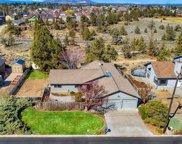 1443 Sw Canyon  Drive, Redmond image