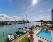 51 Island Way Unit 306, Clearwater image