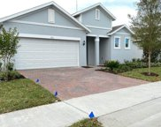 955 Compass Landing Drive, Orange City image