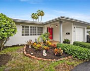 745 NW 35th St, Oakland Park image