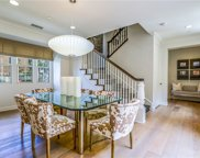 8450 Hibiscus Circle, Huntington Beach image