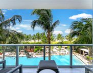 2201 Collins Ave Unit #330, Miami Beach image