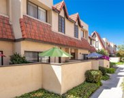 27611 Nugget Drive Unit #2, Canyon Country image
