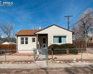 112 S 22nd Street, Colorado Springs image