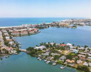 1309 Boca Ciega Isle Drive, St Pete Beach image