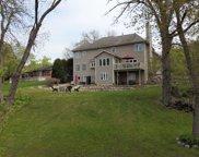 9124 262nd Ave, Salem Lakes image