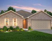 4561 Greenham Lane, Fort Worth image
