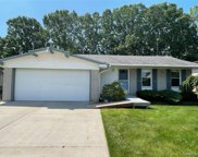 20245 CHURCHILL, Brownstown Twp image