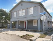 3118 W Gerald Ave, San Antonio image