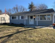 329 S Kenmore Road, Indianapolis image