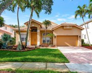 17078 Nw 16th St, Pembroke Pines image