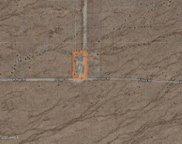 11536 W Riggs Road Unit #-, Buckeye image