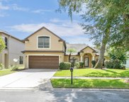 2014 Abbey Trace Drive, Dover image