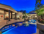 1108 Grand Isle Dr, Naples image