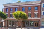 845 Montgomery  Street, San Francisco image
