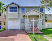 440 NW 101st Ter, Pembroke Pines image