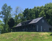 8740 Howell Rd, Mount Pleasant image