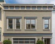 8 Juri  Street, San Francisco image
