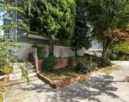 5324     Kester Avenue   6, Sherman Oaks image