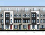 1741 Dunavant  Street Unit #33, Charlotte image