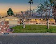 8049 N 16th Avenue, Phoenix image