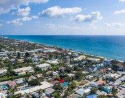 36 Oceanview Drive, Ocean Ridge image