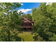 36935 S Crane Lake Road, Deer River image