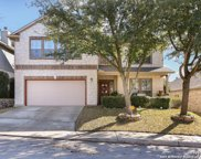 7622 Mission Ledge, Boerne image