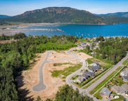 LT 32 Vee  Rd Unit #Proposed, Cowichan Bay image