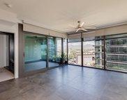 7120 E Kierland Boulevard Unit #502, Scottsdale image