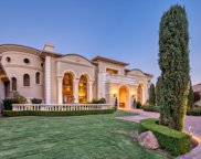 6105 E Sage Drive, Paradise Valley image