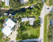 1755 Lemon Bay Road, Englewood image